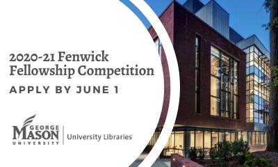 Fenwick Fellow