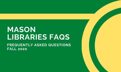 Covid FAQs
